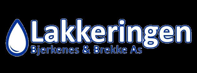 lakkeringen-bjerkenes-brekke-logo4